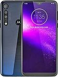 Motorola One Macro 64GB