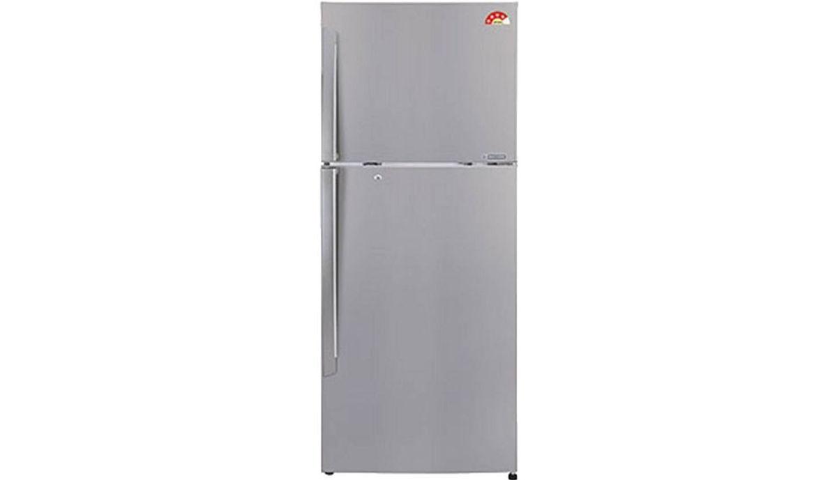 एलजी 335 L Frost Free Double Door रेफ़्रिजरेटर
