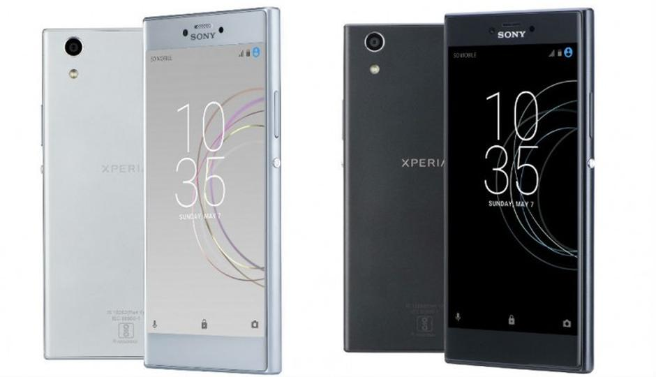 Xperia C Specification Sony Xperia R1 Plus Pr...
