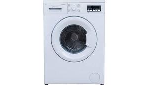 Godrej 6  Fully Automatic Front Load Washing Machine White (WF Eon 600 PAE)