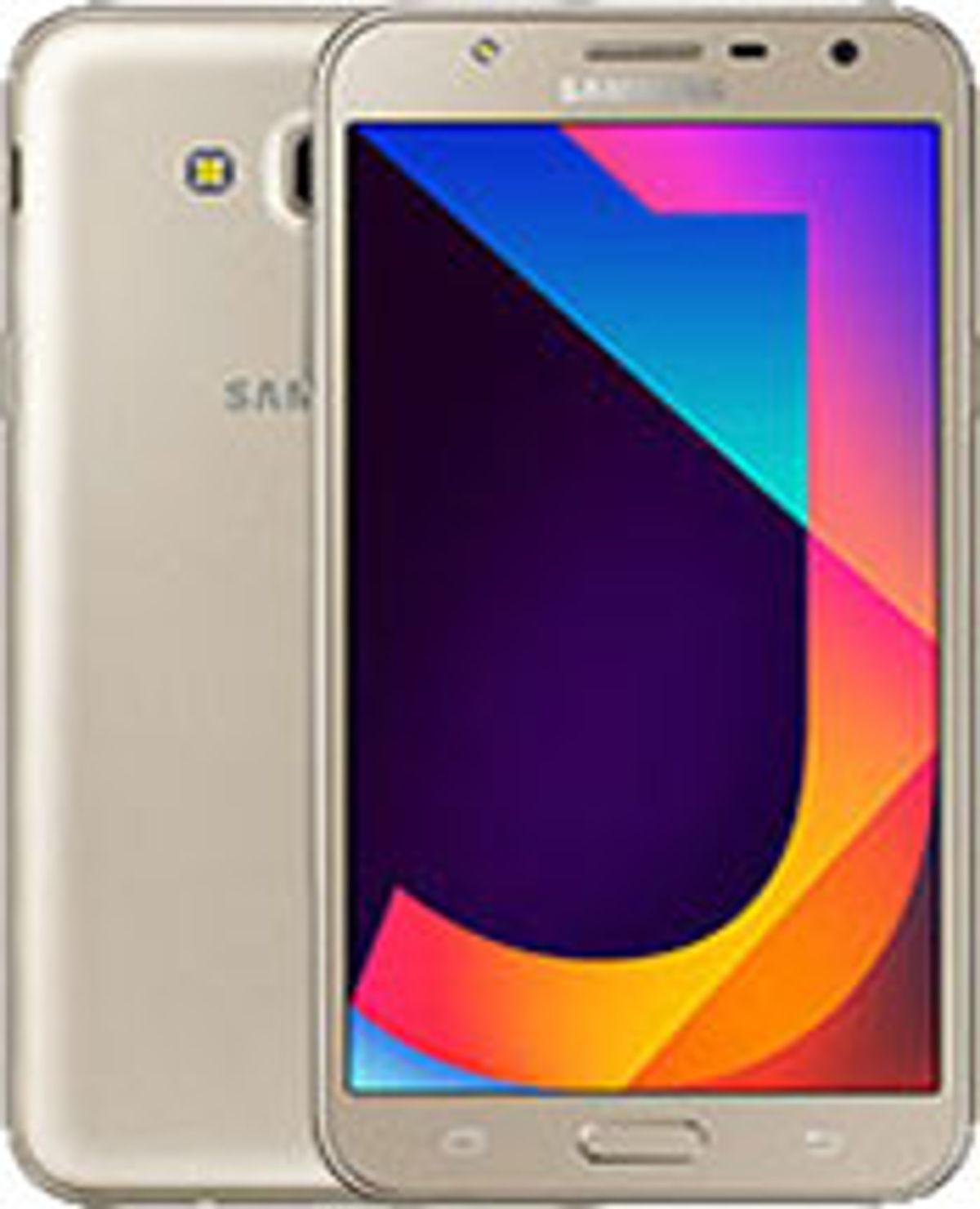Best Samsung Phones Under 15000 - September 2019 in India