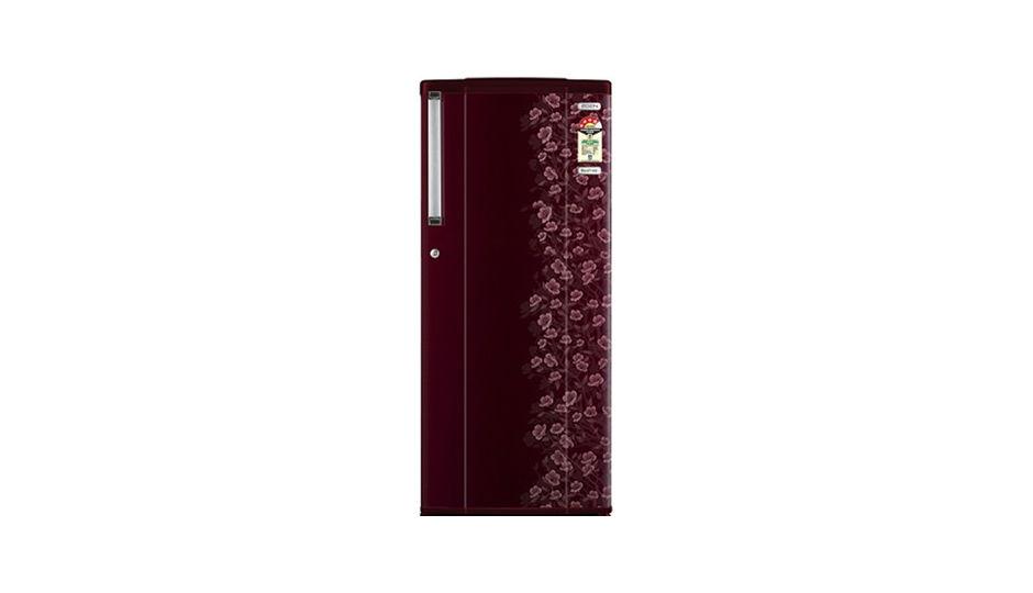 Videocon Ref Val224tcrm Fda 215 L Single Door Refrigerator