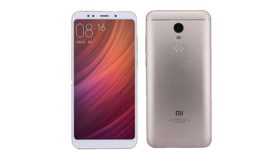 Image result for ​xiaomi redmi note 5