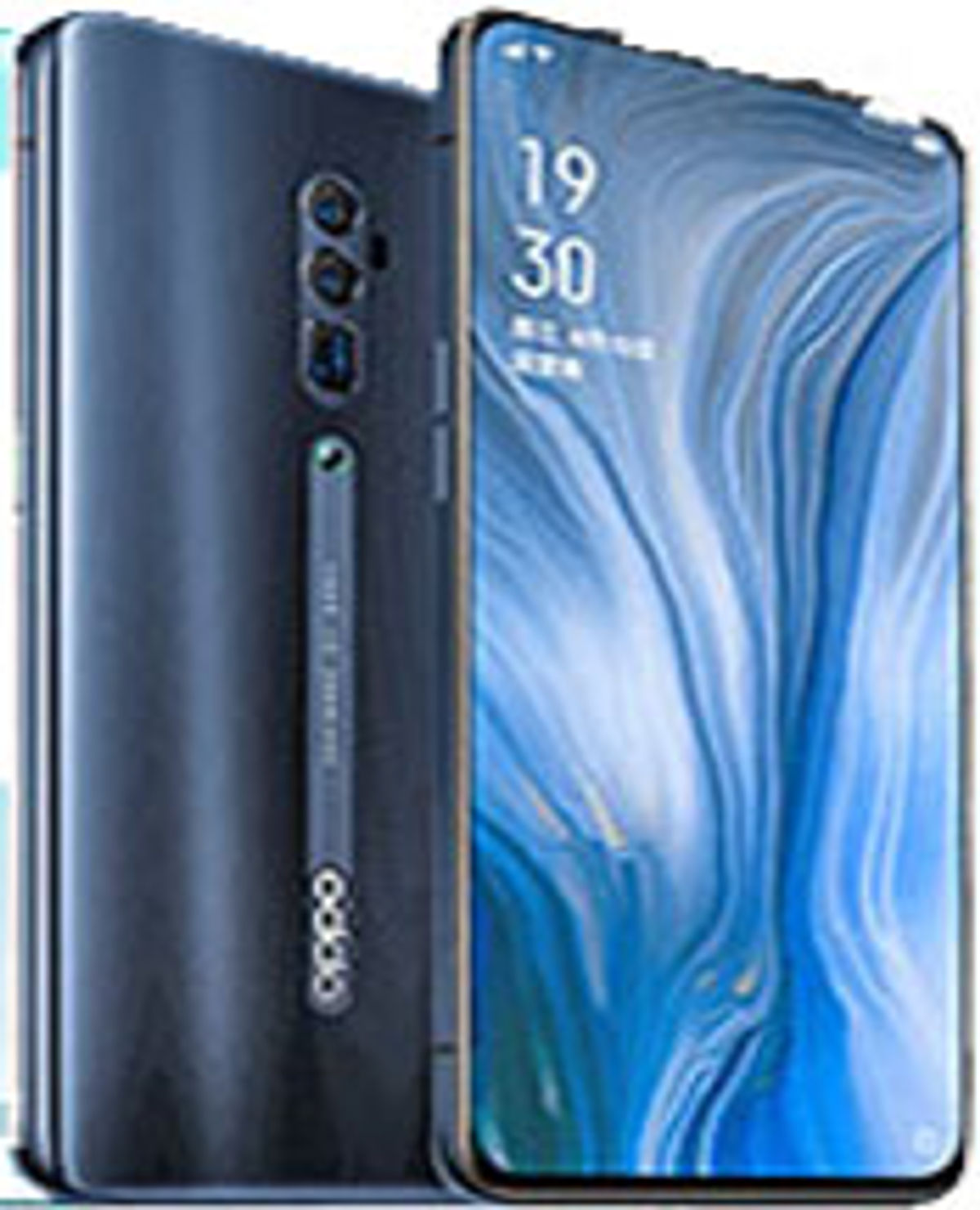 Best Android Phones in India September 2019 with Price and