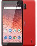 Nokia 1 Plus 16GB