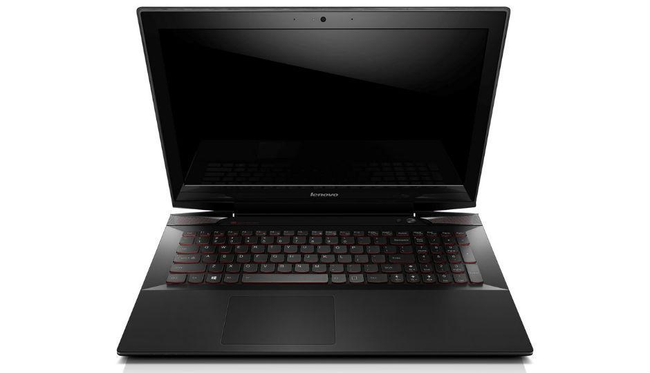 Lenovo Y50-70 Price in India 9bfe3569d7