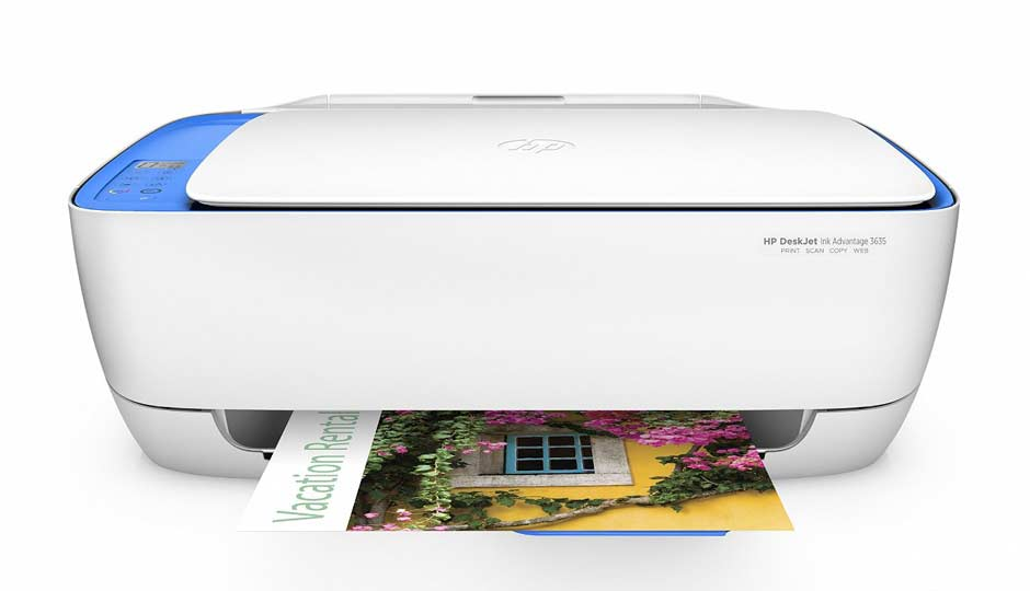 Best Printers In India For January 2019 Digit In