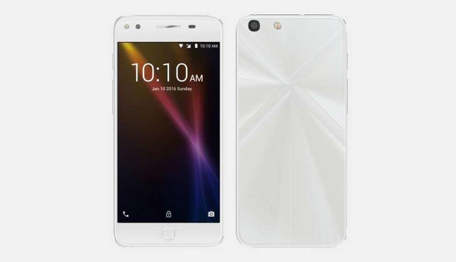 compare alcatel x1 vs oppo a37 digit in