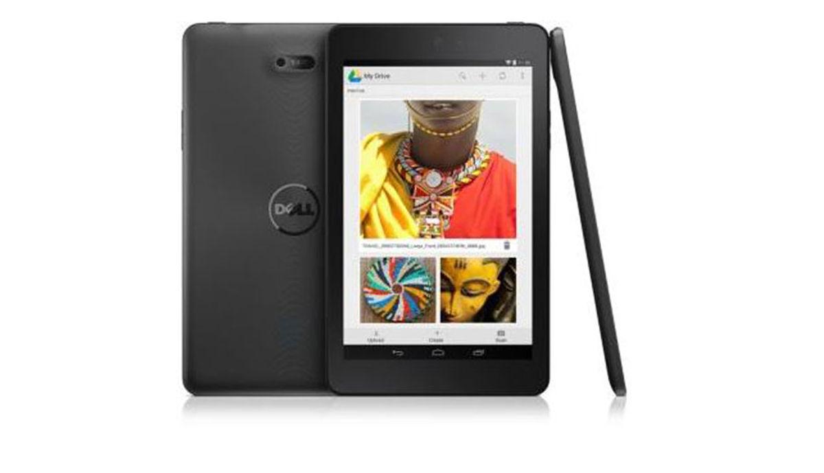 Dell Venue 8 3G 2014