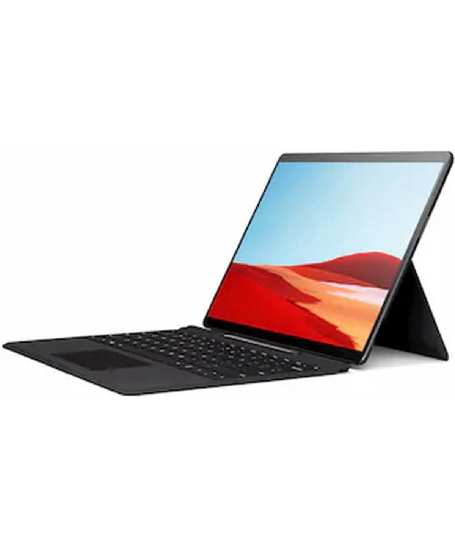 മൈക്രോസോഫ്റ്റ് Surface Pro X