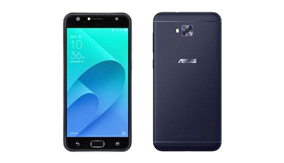 asus zenfone 4 selfie pro price in india specification. Black Bedroom Furniture Sets. Home Design Ideas