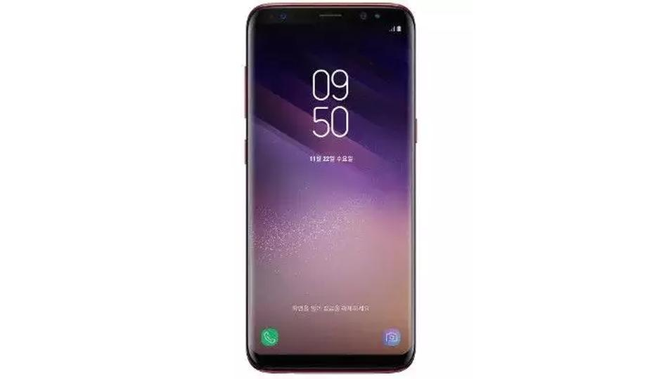 Samsung Galaxy S10 Price In India Specification Features Release
