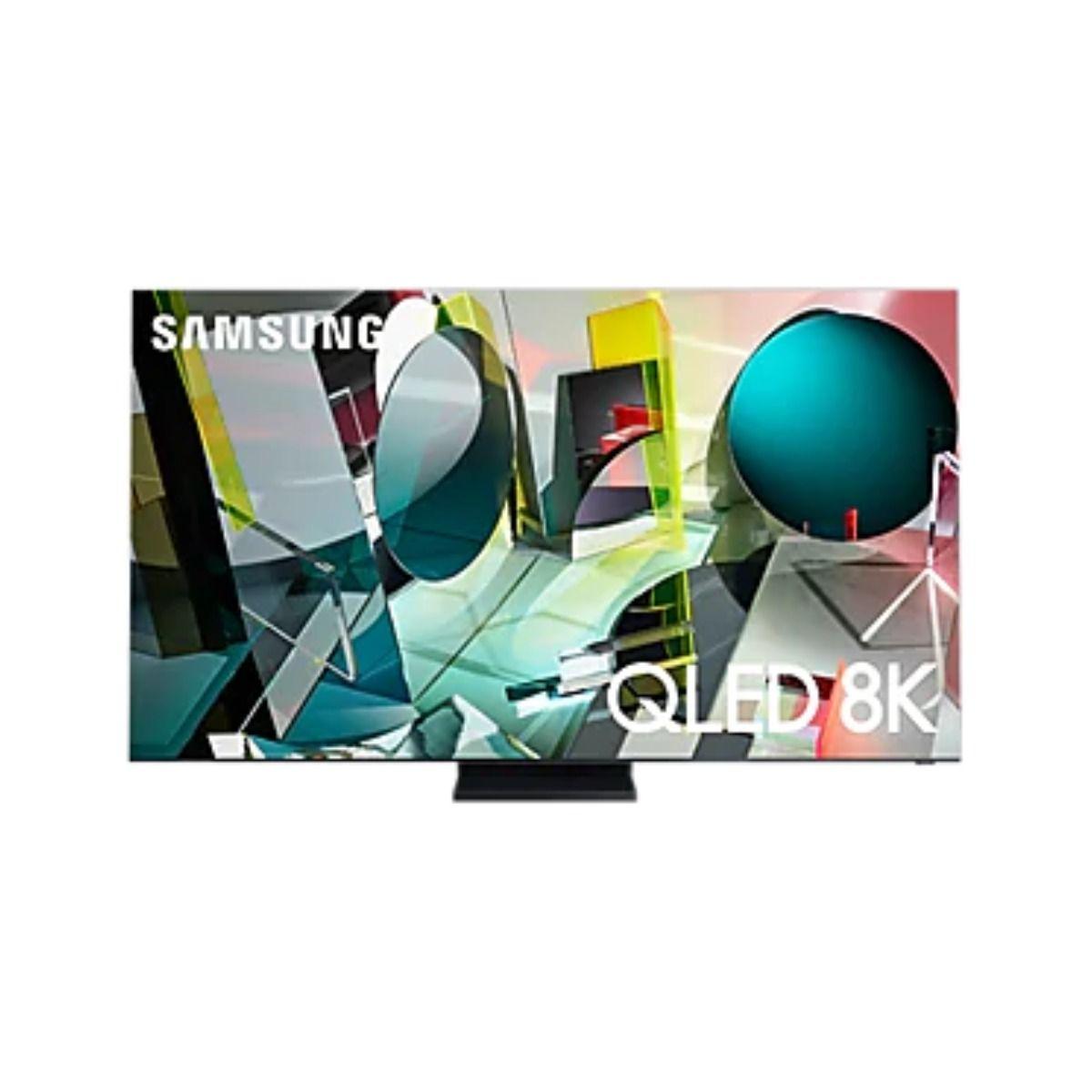 ಸ್ಯಾಮ್ಸಂಗ್ 75 ಇಂಚುಗಳು 8K Smart QLED TV(QA75Q950TSKXXL)