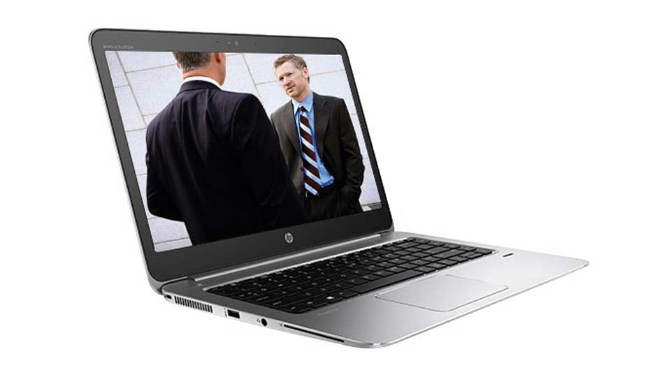 Compare HP EliteBook Folio 1040 G3 Vs HP EliteBook 840 G3