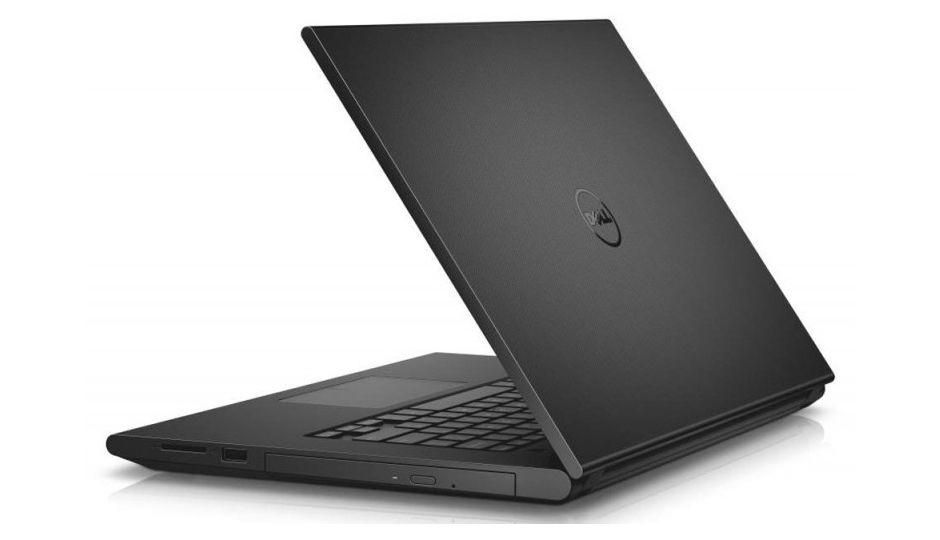 Dell Inspiron 15 3542 4th Gen Intel Core I3 Price In India