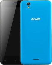 Compare Gionee Pioneer P5 Mini Vs Lenovo A6600 - Price