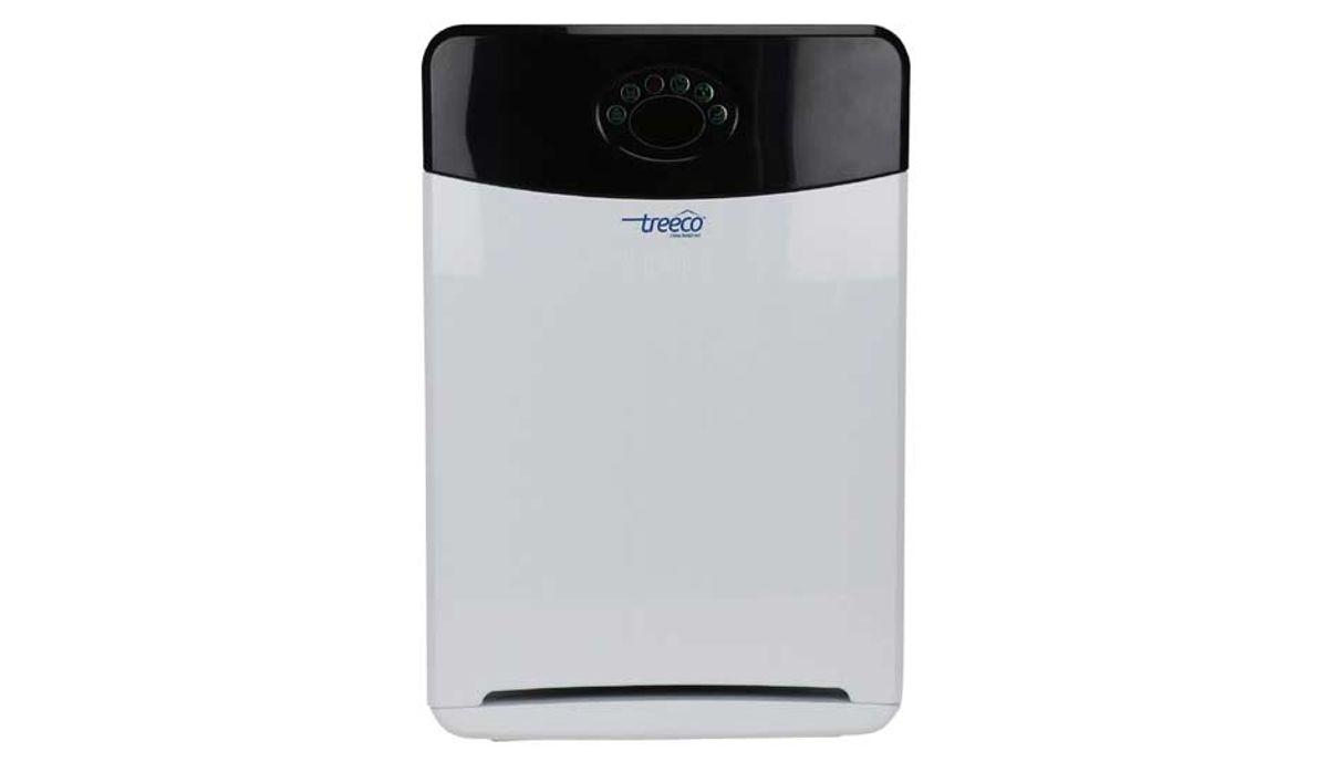 Treeco TC-306U Air Purifier
