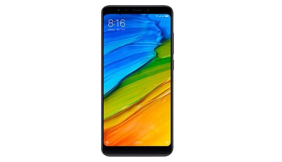 how to buy a xiaomi phone