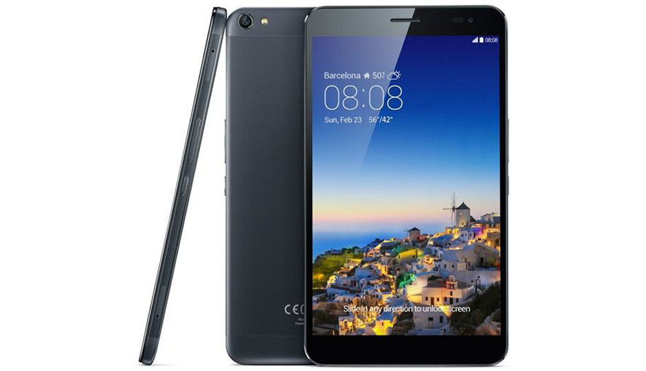 huawei mediapad x1 price in india specification features digit in rh digit in AT&T Huawei Android Huawei Ascend M860 User Manual