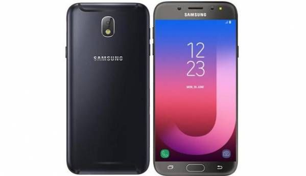 Compare Samsung Galaxy J8 2018 Vs Oppo F9 Pro 64gb Digit In