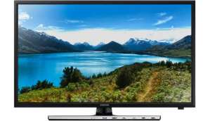 Samsung 143K5002 Full HD LED TV