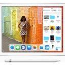 Compare Apple iPad Pro WiFi and cellular <b>VS</b> Apple iPad (2018) Wi-Fi + Cellular