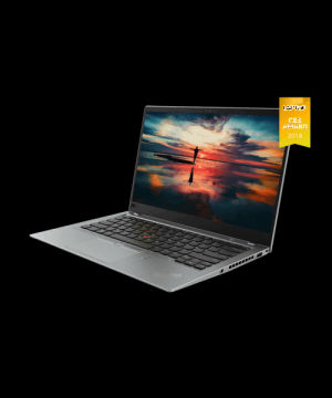 Lenovo ThinkPad X1 Carbon (6th Gen)