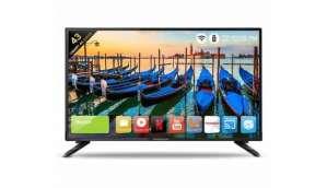 Thomson LED Smart टीवी B9 102cm (40)