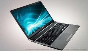 Samsung NP355E5X-A01IN
