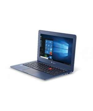 آئی بال CompBook Merit G9