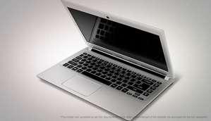 ایسر Aspire V5-431P انٹیل Pentium