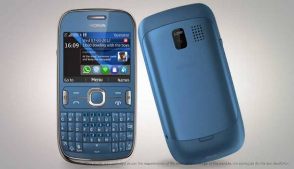 Compare Nokia Asha 302 vs Micromax Canvas Spark 3 | Digit in