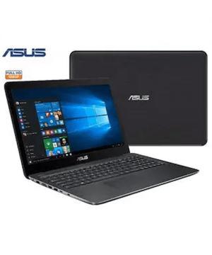 ASUS R558UQ-DM539D
