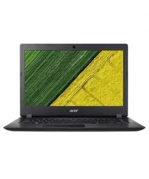 Acer Aspire 3 A315-51-356P