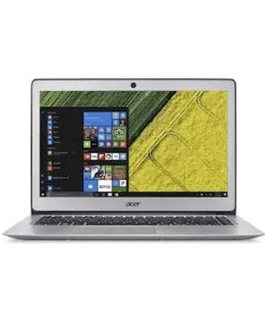 Acer Swift 3 (NX.GNXSI.003)