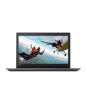 Lenovo ideapad 320E (80XH01XBIN)