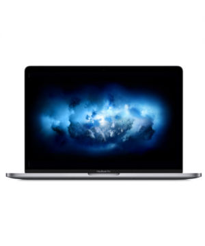 Apple MacBook Pro 2018 13-inch