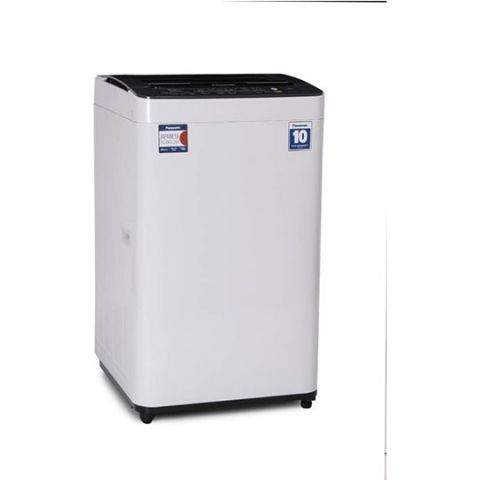 Panasonic 6 5 Fully Automatic Top Load Washing Machine (NA-F65B3HRB2)