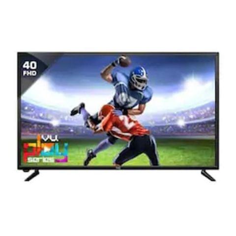LG 80 cm (32 inch) 32LJ573D HD Ready Smart LED TV TV Price in India