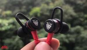 Ant Audio W56