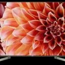 Compare Xiaomi Mi TV 4 vs Sony 215.9 cm (85 inch) KD-85X9000F 4K (Ultra HD) Smart LED TV