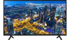 iFFALCON F2 99.8cm (40 inch) Full HD LED Smart TV  (40F2)