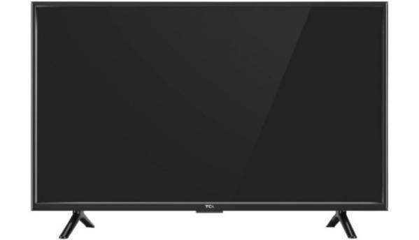 11a885bec TCL S6 99.8cm (40 inch) Full HD LED Smart TV (40S62FS) TV Price in India