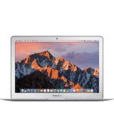 Apple MacBook Air Core i5 5th Gen - (8 GB/128 GB SSD/Mac OS Sierra) MQD32HN/A A1466 (13.3 inch) |Digit.in