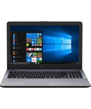 आसूस Core i3 6th Gen - (4 GB/1 TB HDD/Windows 10 Home) X541UA-XO217T लैपटॉप (15.6 inch, Chocolate Black, 2 kg)