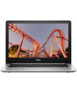 Dell Inspiron 13 5000 Core i3 7th Gen - (4 GB/128 GB SSD/Windows 10 Home) 5370 (13-inch) |Digit.in