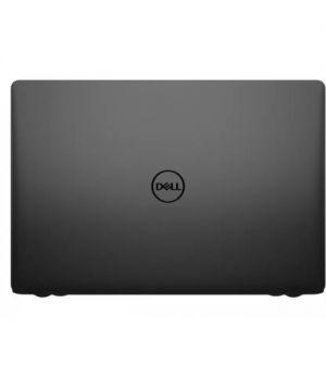Dell Vostro 14 3000 Celeron Dual Core 7th Gen - (4 GB/1 TB HDD/Windows 10 Home) 3468 Laptop (14 inch, Black, 1.96 kg)