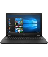 HP 15 Core i5 8th Gen - (4 GB/1 TB HDD/Windows 10 Home) 15q-bu100TU (15.6 inch) |Digit.in