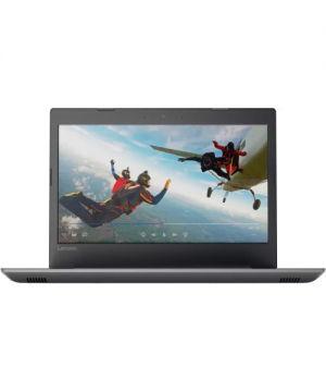 Lenovo Ideapad 320 Core i3 6th Gen - (4 GB/1 TB HDD/Windows 10 Home) 320-14ISK (14 inch)