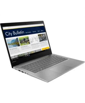 Lenovo Ideapad 320 Core i3 7th Gen - (4 GB/1 TB HDD/Windows 10 Home) IP 320S (14 inch)